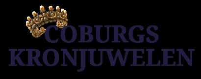 Coburgs Kronjuwelen